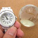 Baby-G!高校生がプレゼントしてほしいと思う時計