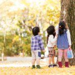 子供を1人で遊びに行かせる年齢は何歳から?