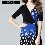 『ワールドスポーツMLB』の衣装 & 今日の新作ファッションブランド