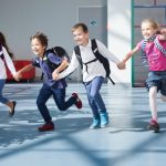放課後、子供を遊びに行かせることはどう思いますか?