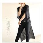 ドラマ衣装情報 今日の新作ファッションブランド