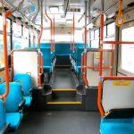 感想をお聞かせください… バス車内での実話です。